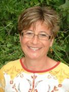 Marion Hofmann